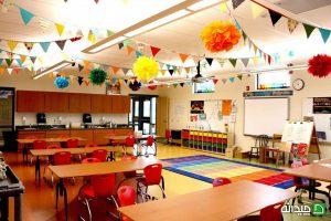 مدرسه کسب و کار دانش آموزان وارلی برای مدارس مدرسه کارآفرینی دانش آموزان